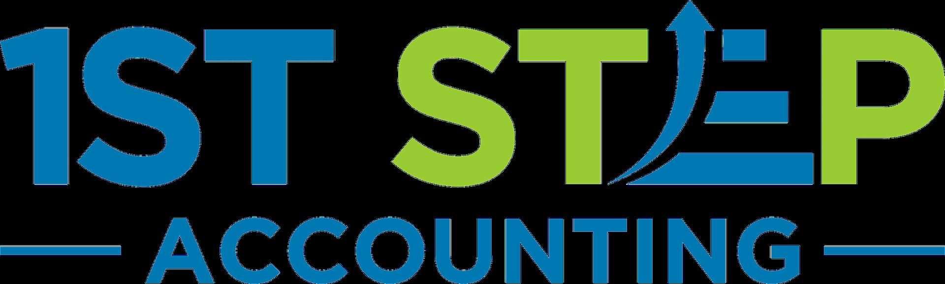 1st Step Accounting, LLC