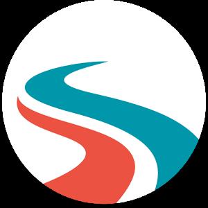 gasbuddy icon